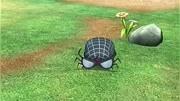 蜘蛛俠錯誤進化的四個形態,最后一個確實恐怖!