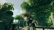卡慕狙擊手:幽靈戰士三Sniper Ghost Warrior3
