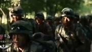 又开始学解放军了:印度陆军突然宣布建立合成战斗旅问题却一堆