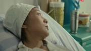 《唐山大地震》中那個絕望的小女孩怎樣了?馮小剛:她就是個瘋子