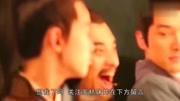 《舌尖上的琅琊榜》-山东蓝翔