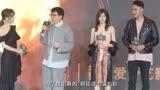 成龍拍了一部有趣的影片《神探蒲松齡》,網友:搞笑嗎?
