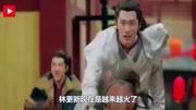 赵薇主演民国大戏《京华烟云》,一首《发现》,勾起无数人的回忆