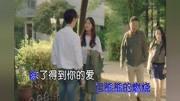 经典粤语老歌《加减乘除》,刘晓慧精彩演绎,旋律百听不厌!