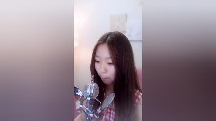 亭亭的意思_庭有亭亭