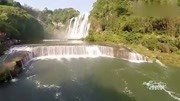 四川都江堰風景區,為何一舉奪得3項世界之最,成為世界文化遺產