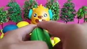 贝瓦玩具彩虹惊儿歌出奇蛋视频蛋思路喜蛋教学资源应用的设计奇趣图片