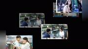 好演員的演技看眼神,劉德華2019將上映的5部電影,你支持哪部?