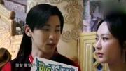 《香蜜》花絮:鄧倫調皮的偷摸楊紫的手,導演:你敢演我就敢拍