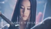 《顫抖吧阿部》羅云熙吳謹言虐心上演,卻被她搶走?潤玉瓔珞組cp