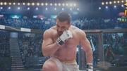 印度米叔2011年这部经典喜剧,比后来的《摔跤吧!爸爸》更经典
