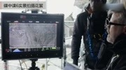 《碟中諜》中的十大黑科技你認識多少?