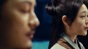 《劍雨》楊紫瓊與驛站馬夫阿生結為夫妻, 生活平凡卻也幸福