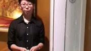 小奥课堂:奥克斯空调雪龙Y系列产品介绍