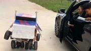 變形金剛機甲汽車玩具集合!正義戰士機車形態竟這樣炫酷?