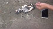 一邊給手機充電一邊用手機打電話,爆炸的概率有多大?