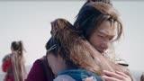 《武動乾坤之英雄出少年》仙女姐姐抱著林動哭應歡歡氣到自言自語