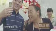 破传闻!刘强东章泽天离婚风波后首同框 亲密互动同回爱巢