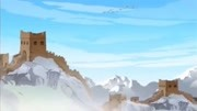 世界七大奇跡之首 中國最讓外國驚嘆的長城