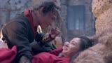《武動乾坤之英雄出少年》應歡歡提前衰老林動應歡歡結成三日夫妻