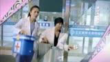 《產科醫生》片頭曲:她,好聽佟麗婭主演
