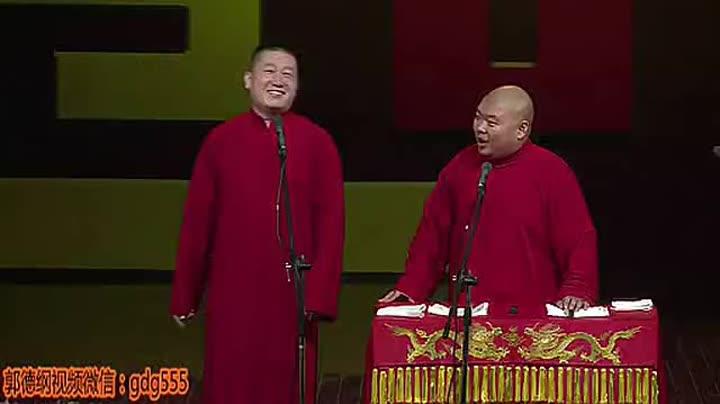 曲剧- 思乡情简谱