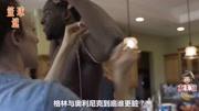 NBA:姚明球衣退役 火箭险胜公牛献礼