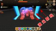 鯉魚Ace解說:史上最奇怪的睡覺游戲!