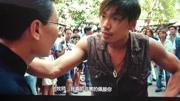 《西風烈》面對狡猾機智的職業殺手,吳京使出了殺手锏!