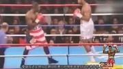 拳击经典:霍利菲尔德VS刘易斯 一番战 全场(上)