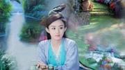 《忘憂酒館3》趙麗穎林更新桃花樹下的約定!