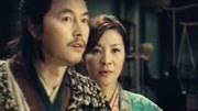《劍雨》中非常著名的佛教典故_騰訊視頻