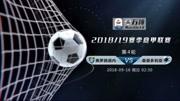 万博体育意甲联赛第4轮弗罗西诺内VS 桑普多利亚集锦