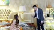 陈奕迅遭偶像麦丹娜调戏,尴尬的是麦当娜竟然不认识陈奕迅!
