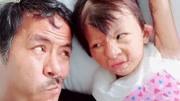 河南17岁女孩全身重度烧伤父亲割皮救她却