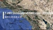第一站-33名 加州大學爾灣分校