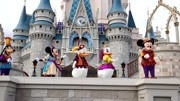 FULL HD Mickey's Royal Friendship...ey World_clip5