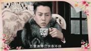 靳东主演的电视剧我只知道这些?你们知道那些呢?