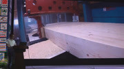 CT9600無線高壓核相儀