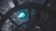 Loren Allred - Never Enough 電影《馬戲之王》原聲 現場版2018
