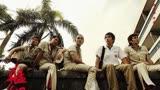 導演教父陳嘉上進軍網大電影  稱新版《艋舺》正在選角籌備