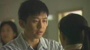 甜蜜蜜:没结婚邓超就口出狂言称孙俪是自己媳妇,接着就不正经了
