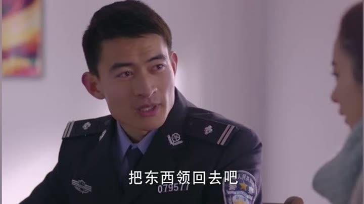 傅佩荣詺)���$����\_不知道起什么詺