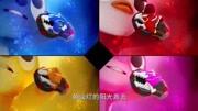 迷你特工队x 第1集 最强x力量图片