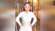 趙麗穎新劇《無盡天燈》讓粉絲們很擔心,因為這劇里有迪麗熱巴!