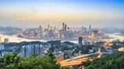 江蘇淮安曾經不屬于江蘇,而是別的省的省會,你知道是哪個省嗎?