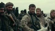场面似大片:美军特种部队宣传片
