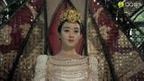 劉憲華-女兒情 (《西游記女兒國》電影片尾曲)