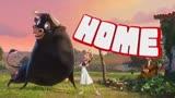 Nick Jonas - Home 電影《公牛歷險記》原聲歌詞版