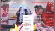 看吴世勋和张艺兴粉红满满的互动,我决定站他们cp